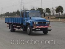 Dongfeng EQ5120XLHP4 driver training vehicle