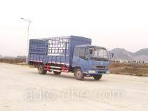 Dongfeng EQ5123CSZE stake truck