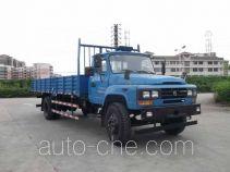 东风牌EQ5121XLHF-40型教练车