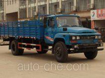 Dongfeng EQ5121XLHL2 учебный автомобиль