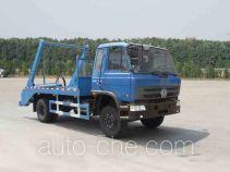 Dongfeng EQ5121ZBST skip loader truck