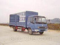 Dongfeng EQ5123CSZE3 stake truck