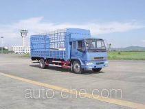 Dongfeng EQ5127CSZE stake truck