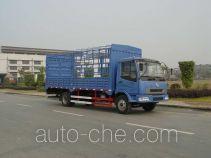 Dongfeng EQ5128CSZE stake truck