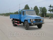 Dongfeng EQ5128XLHK учебный автомобиль