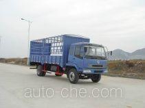 Dongfeng EQ5131CSZE stake truck