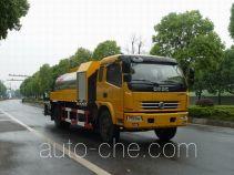 Dongfeng EQ5140GLQL9BDFAC автогудронатор