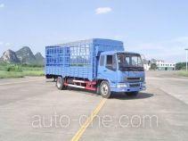 Dongfeng EQ5143CSZE stake truck