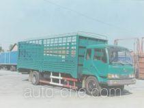 Dongfeng EQ5160CSZE stake truck