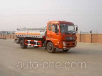 Dongfeng EQ5160GJYT6 fuel tank truck