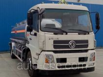 Dongfeng EQ5160GYYT3 oil tank truck