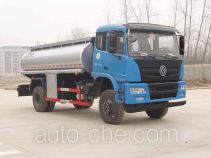 Dongfeng EQ5160TZR chemical injection truck