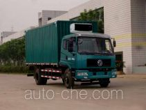 Dongfeng EQ5160XLCN-50 refrigerated truck