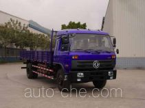 Dongfeng EQ5160XLHGN-40 driver training vehicle