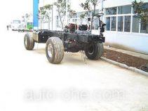 Dongfeng EQ5160XSGCJ инженерный автомобиль повышенной проходимости для работы в пустыне