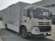 Dongfeng EQ5160XXYTBEV2 электрический автофургон