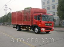 Dongfeng EQ5161CCYL9BDGAC stake truck