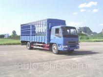 Dongfeng EQ5161CSZE stake truck