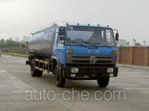 Dongfeng EQ5161GFLT1 bulk powder tank truck
