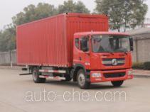 Dongfeng EQ5161XYKL9BDGAC wing van truck