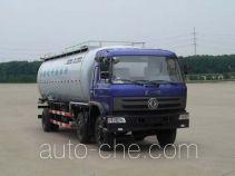 Dongfeng EQ5162GFLT1 bulk powder tank truck