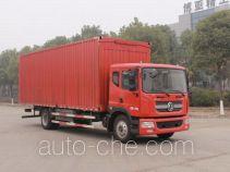 Dongfeng EQ5162XYKL9BDGAC wing van truck