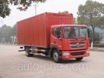 Dongfeng EQ5162XYKL9BDHAC wing van truck