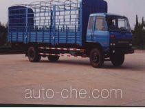 Dongfeng EQ5168CCQ2 stake truck