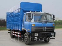 Dongfeng EQ5168CCYF3 stake truck