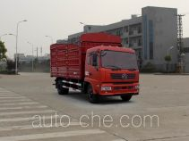 Dongfeng EQ5168CCYLV1 stake truck