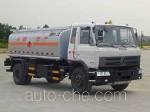 Dongfeng EQ5168GJYT1 fuel tank truck