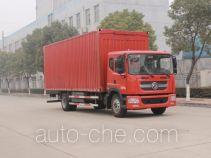 Dongfeng EQ5181XYKL9BDGAC wing van truck