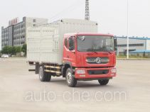 Dongfeng EQ5182CCYL9BDGAC stake truck