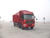 Dongfeng EQ5200CCYT stake truck