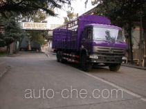 Dongfeng EQ5230CCQV stake truck