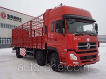 Dongfeng EQ5250CCY stake truck