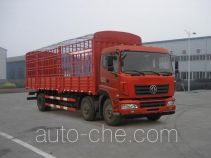 Dongfeng EQ5250CCYN5 stake truck