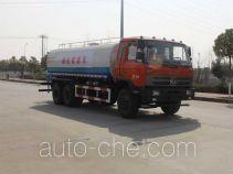Dongfeng EQ5250GPSL1 поливальная машина для полива или опрыскивания растений
