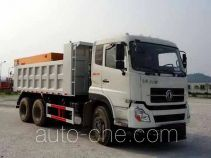 Dongfeng EQ5251TCXT1 snow remover truck