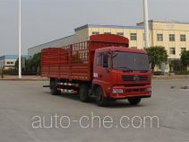 Dongfeng EQ5252CCYLV2 stake truck