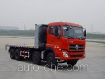 Dongfeng EQ5280ZKXT1 detachable body truck