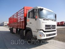 Dongfeng EQ5310CCY stake truck