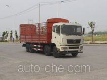 Dongfeng EQ5310CCYGD5D stake truck