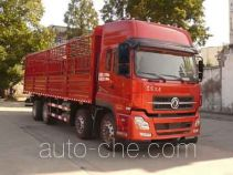 Dongfeng EQ5310CCYZM stake truck