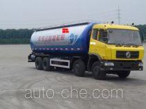Dongfeng EQ5310GFLG bulk powder tank truck