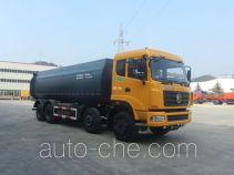 Dongfeng EQ5310GFLT1 low-density bulk powder transport tank truck
