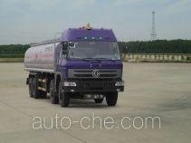 Dongfeng EQ5310GJYG топливная автоцистерна