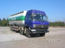 Dongfeng EQ5310GSNW pneumatic unloading bulk cement truck