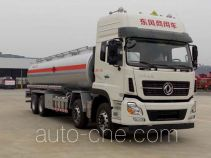 Dongfeng EQ5310GYYT6 oil tank truck