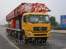 Dongfeng EQ5310JQJ18 bridge inspection vehicle